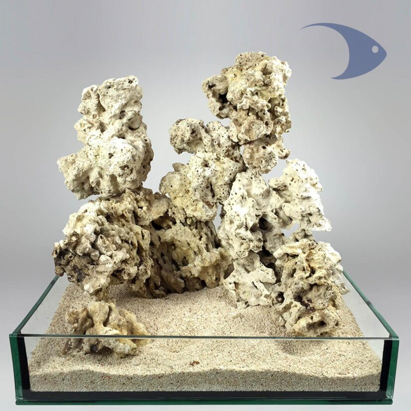 Roca Base Decoline Pukani