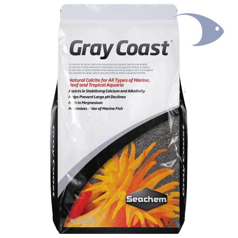Seachem Gray Coast