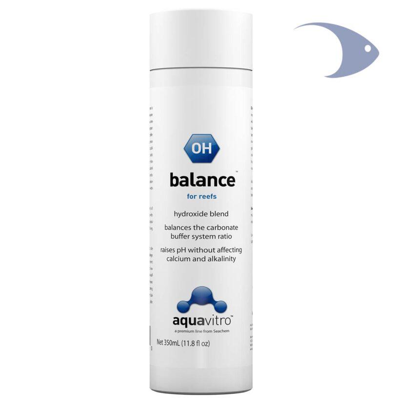 aquavitro balance