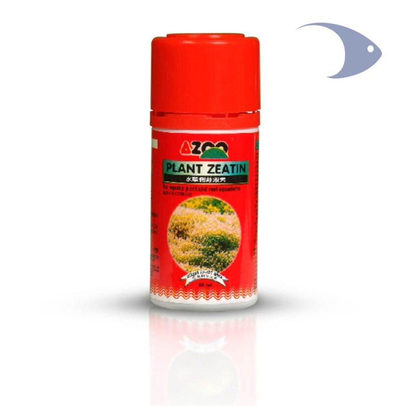 AZOO Plant Zeatin (Hormonas Zeatinas)