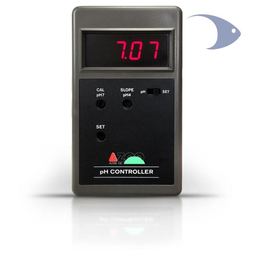 AZOO pH Controller (Controlador PH)