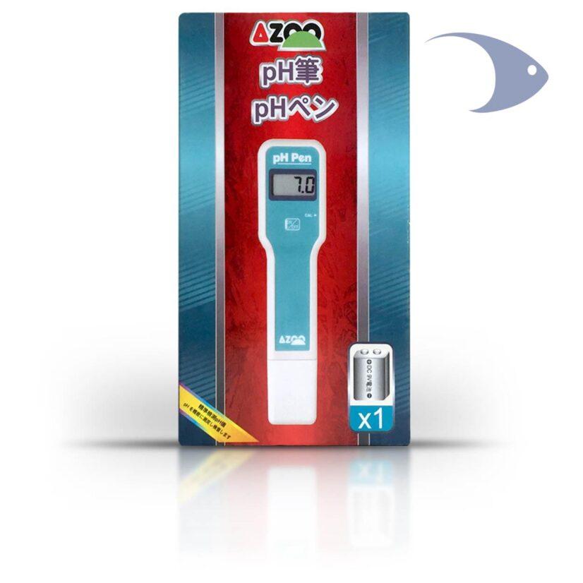 AZOO pH Pen
