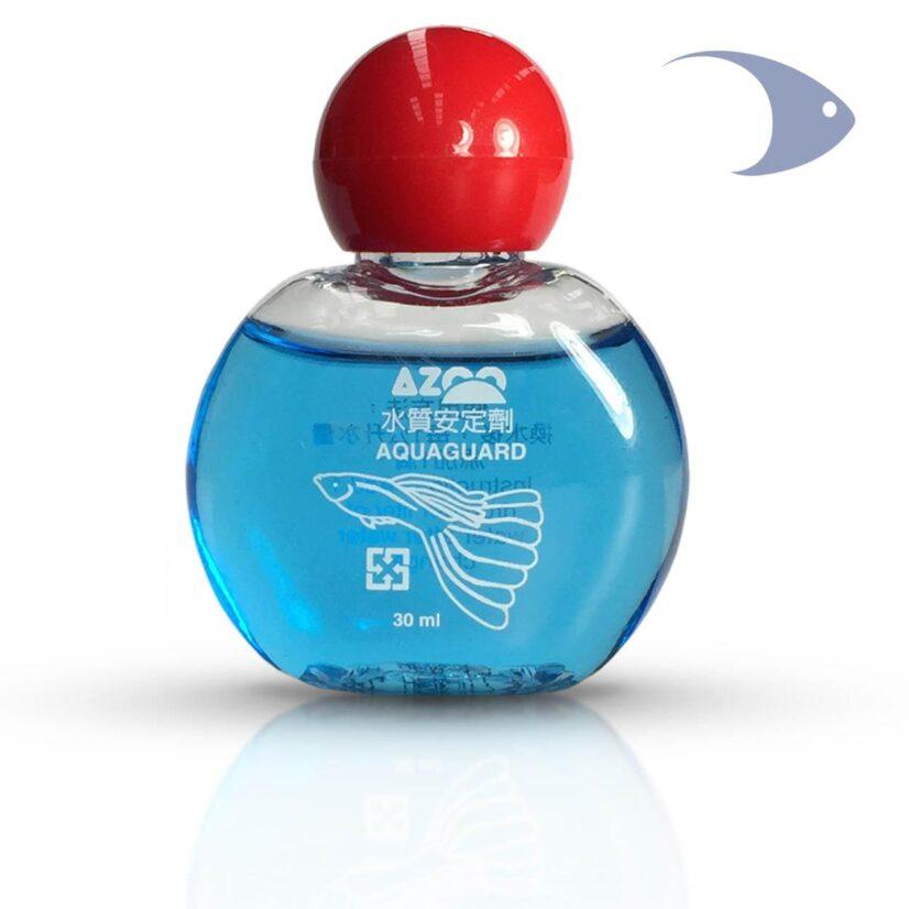 AZOO Aquaguard