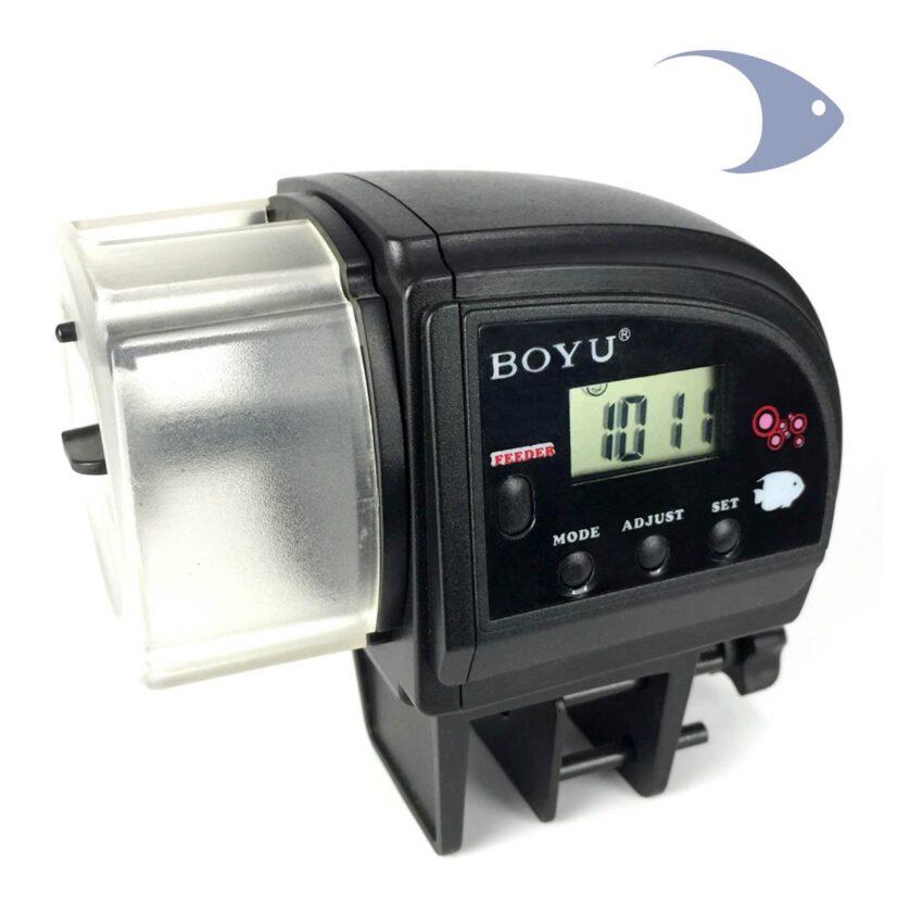 Alimentador automático ZW-82