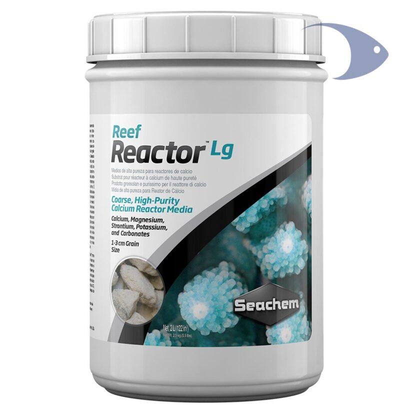 Reef Reactor Lg