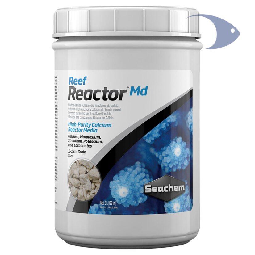 Reef Reactor Md