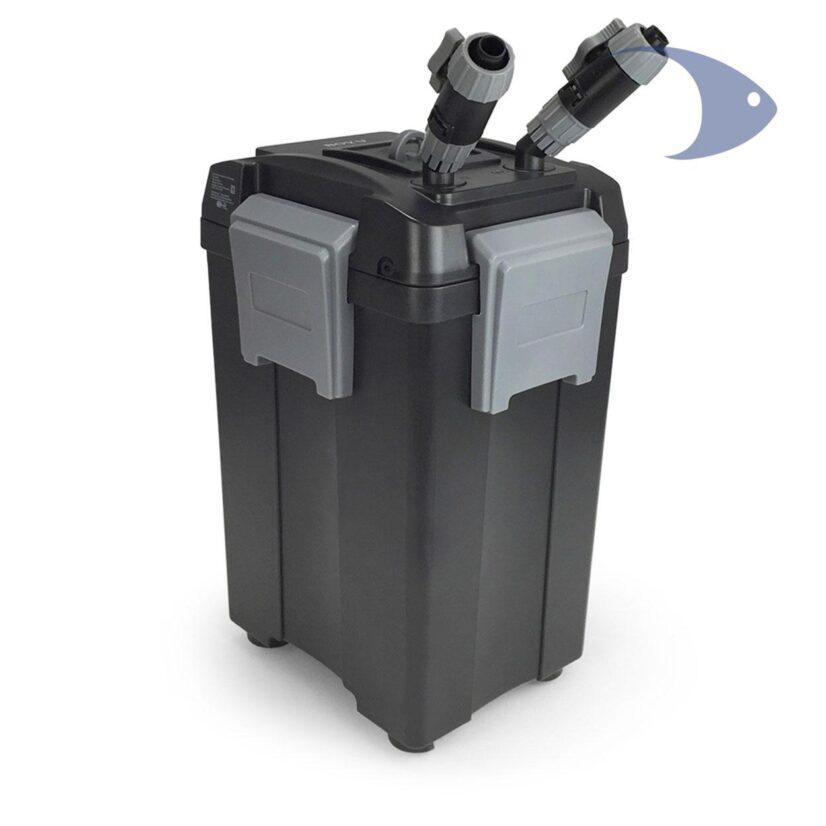 Filtros canister BOYU FEF