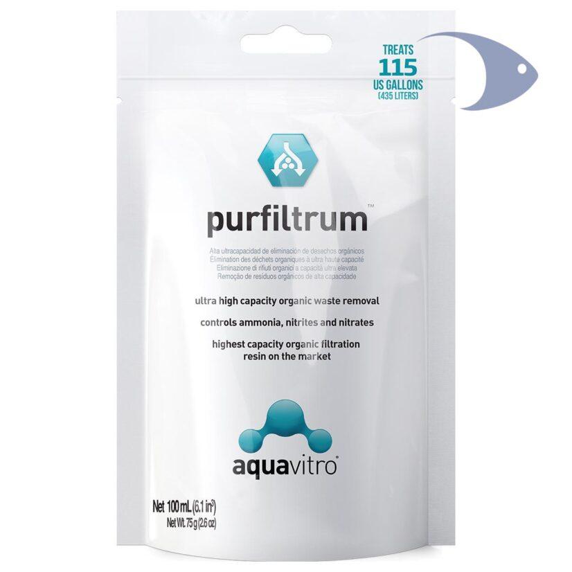 purfiltrum