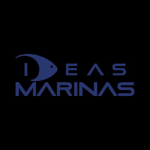 Ideas Marinas