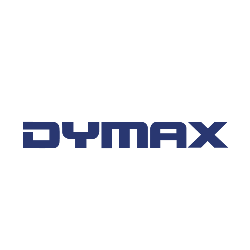 Novedades DYMAX